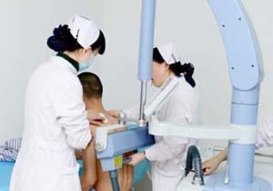 308nm准分子光治疗体系.jpg